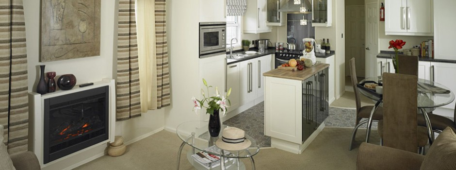 Meadowbank-Holidays-Accommodation-2