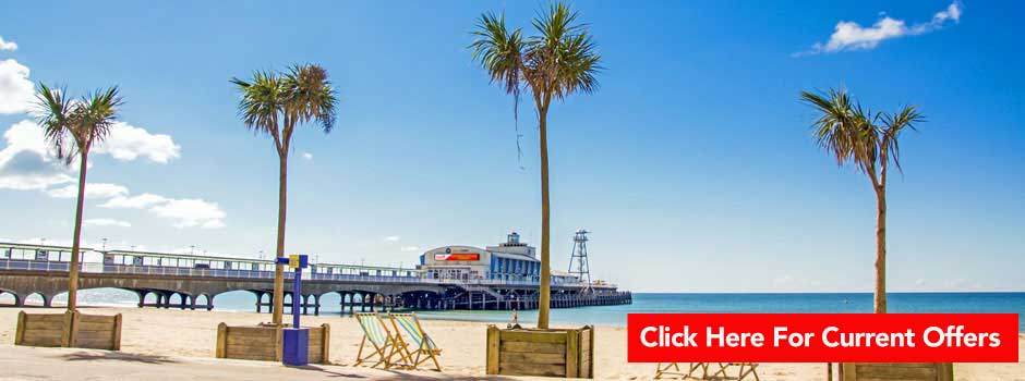 Offer-Slider-Bournemouth-Beach-940x350