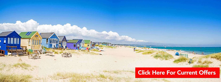 Offer-Slider-mudeford-940x350-1